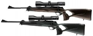 Blaser R8 Success LINKS