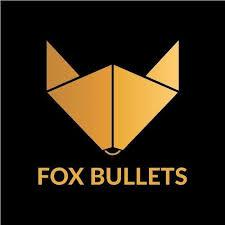 Fox Bullets / Ammunition
