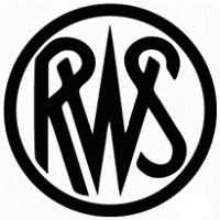 RWS / Rottweil